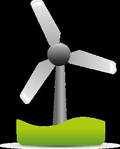 wind-energy-157121_960_720